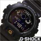 ショッピングShock カシオ/CASIO/G-SHOCK/Gショック/正規品/電波時計/タフソーラー/デジタル/メンズ腕時計/GW-6900BC-1JF