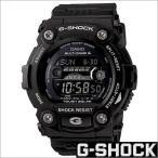 ショッピングShock カシオ/CASIO/G-SHOCK/Gショック/正規品/電波時計/タフソーラー/タイドグラフ/デジタル/メンズ腕時計/GW-7900B-1JF