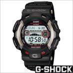 ショッピングShock カシオ/CASIO/G-SHOCK/Gショック/正規品/GULFMAN/電波時計/タフソーラー/タイドグラフ/デジタル/メンズ腕時計/GW-9110-1JF