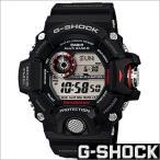 ショッピングShock カシオ/CASIO/G-SHOCK/Gショック/海外品/ソーラー電波時計/デジタル表示/ストップウォッチ/方位/気圧/温度計/メンズ腕時計/GW-9400-1