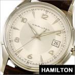 1892年、ペンシルべニアに誕生し、アメリカが歩んだこの1世紀余を、あますところなく時計に表現し続け...