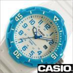 カシオ/CASIO/海外品 ギフト対応