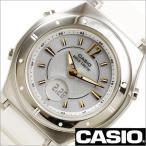 ショッピングカシオ カシオ/CASIO/WAVE CEPTOR/ウェーブセプター/正規品/ソーラー電波時計/デジアナ表示/ストップウォッチ/マルチバンド6/レディース腕時計/LWA-M142-7AJF