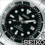 セイコー/SEIKO/正規品/PROSPEX/プロスペックス/自動巻/アナログ表示/200m潜水用防水/ダイバー/チタン/替えバンド付/メンズ腕時計/SBDC029