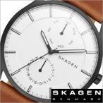 スカーゲン/SKAGEN ギフト対応