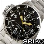 セイコー/SEIKO/海外品/5スポーツ/自動巻/アナログ表示/ダイバー/日本製/メイドインジャパン/メンズ腕時計/SKZ211J1