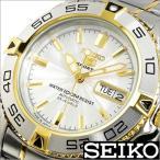 セイコー/SEIKO/海外品/自動巻/アナログ表示/ダイバー/メンズ腕時計/SNZB24J1