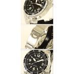 セイコー/SEIKO/海外品/ダイバーズ/自動巻/ステンレスバンド/メンズ腕時計/SRP043K1