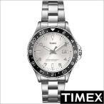 タイメックス/TIMEX/KALEIDOSCOPE/カレイドスコープ/クオーツ/アナログ表示/メンズ腕時計/T2P027