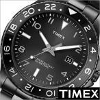 タイメックス/TIMEX/KALEIDOSCOPE/カレイドスコープ/クオーツ/アナログ表示/メンズ腕時計/T2P028