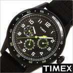 タイメックス/TIMEX/KALEIDOSCOPE/カレイドスコープ/クオーツ/アナログ表示/マルチカレンダー/メンズ腕時計/T2P044