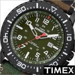 タイメックス/TIMEX ギフト対応
