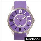 テンデンス/Tendence/SLIM POP/スリムポップ/クオーツ/アナログ表示/メンズ・レディース腕時計/TEN-TG131002