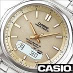 カシオ/CASIO/Wave Ceptor/ウェーブセプター/正規品/ソーラー電波時計/デジアナ表示/ストップウォッチ/マルチバンド6/メンズ腕時計/WVA-M630D-9AJF