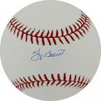 メジャーリーグ ニューヨークヤンキース アクセサリー グッズ シュタイナー スポーツ MLB ニューヨーク ヤンキース ヨギベラ署名野球 並行輸入品