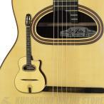 ARIA MM-100/D  【送料無料】 【マカフェリギター】《チューナー・クロス・譜面台プレゼント!》 【ONLINE STORE】