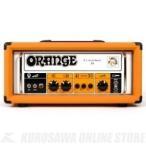 Orange Custom Shop Series Custom Shop 50 [Custom Shop 50](ギターアンプ/ヘッドアンプ)(マンスリープレゼント)《新生活応援セール!ポイントアップ!》