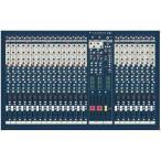 SOUNDCRAFT LX7 II 24ch(ミキサー)(送料無料)