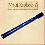 Xaphoon PocketSAX (Blue)(ポケットサックス)(送料無料)