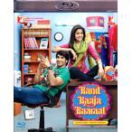 Band Baaja Baarat BD / レビューで250円クーポン進呈 インド映画 DVD CD ブルーレイ ドラマ 2010