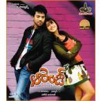 テルグ映画 ORANGE BD / インド映画 DVD CD ブルーレイ 2010 ボリウッド