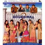 Housefull 2 BD / レビューで250円クーポン進呈 インド映画 DVD CD ブルーレイ 2012 ラブコメ