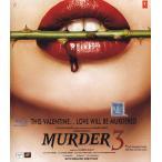 MURDER3 BD / レビューで250円クーポン進呈 インド映画 DVD CD ブルーレイ 2013