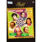GOLMAAL DVD / レビューで250円クーポン進呈 映画 dvdインド映画 CD ブルーレイ
