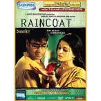 RAINCOAT DVD / 映画 dvd インド映画 CD ブルーレイ アイシュ アジャイ