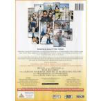 Dulhan Hum Le Jayange 1DVD / 映画 dvd インド映画 CD ブルーレイ 恋愛 インド映画もの
