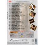 2007 it's Rocking' DVD / 映画 dvd インド映画 CD ブルーレイ ベスト版