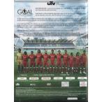 Goal DVD / レビューで250円クーポン進呈 映画 dvdインド映画 CD ブルーレイ スポーツ 2007