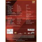On The Dancefloor DVD / 映画 dvd インド映画 CD ブルーレイ ベスト 2008