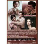 Rajnigandha DVD / インド映画 CD ブルーレイ 恋愛 1974