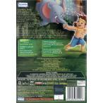 Ghatothkach Master of Magic DVD / 映画 dvd インド映画 CD ブルーレイ アニメ