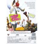 Aloo Chaat DVD / レビューで250円クーポン進呈 映画 dvdインド映画 CD ブルーレイ