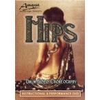 Hips / ベリーダンス レッスンベリーダンス CD DVD 衣装 チョリ スカート パンツ パフォーマンス 音楽 エジプシャン アラビアン
