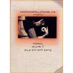 Tribal Basics Vol. 3 Zils / ベリーダンス レッスンベリーダンス CD DVD 衣装 チョリ スカート パンツ パフォーマンス 音楽