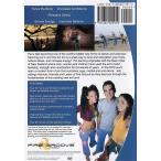 Poi Groove Basics / ベリーダンス レッスントランス ゴア レイブ スオミ ポイ ジャグリング デビルスティック DVD