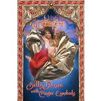 Mesmera Belly Dance wigh Finger Cymbals / ベリーダンス レッスンベリーダンス CD DVD 衣装 チョリ スカート パンツ dance