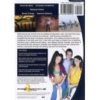 Staff Groove Basics / ベリーダンス レッスントランス ゴア レイブ スオミ ポイ ジャグリング デビルスティック 2009