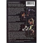 GOTHIC BELLYDANCE / ベリーダンス レッスンベリーダンス CD DVD 衣装 チョリ スカート パンツ トルコ エジプト アラビア