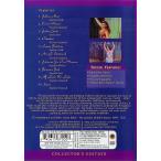 Aziza Raks the Passion of Bellydance / ベリーダンス レッスンベリーダンス CD DVD 衣装 チョリ スカート パンツ トルコ