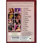 Shake it up Exotic Bellydance Performances / ベリーダンス CD DVD 衣装 チョリ スカート パンツ トルコ エジプト アラビア