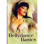 DVD Bellydance Basics Princess Farhana / ベリーダンス レッスンベリーダンス CD 衣装 チョリ スカート パンツ パフォーマンス