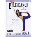 Bellydance Fitness Fusion Yoga for Beginners / ベリーダンス レッスンベリーダンス CD DVD 衣装 チョリ スカート パンツ