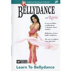 Bellydance with Rania / レビューで250円クーポン進呈 ベリーダンス レッスンベリーダンス CD DVD 衣装 チョリ スカート パンツ