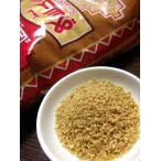 епе╣епе╣ е╤е╣е┐ етеэе├е│╬┴═¤ ├ц╢с┼ь ┴┤╬│╩┤ ├ц╬│ COUS Wholeweat Middle Grain 500g (Rose Blanche)