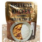 コザンブ No.15 (にしきや) / インドカレーエスニック アジア 食品 食材 日本 ジャパニック レトルト ターリー ミール