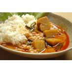 タイレッドカレー缶 (Orient Gourmet) / タイカレーエスニック アジア インド 食品 食材 レトルト 缶詰
